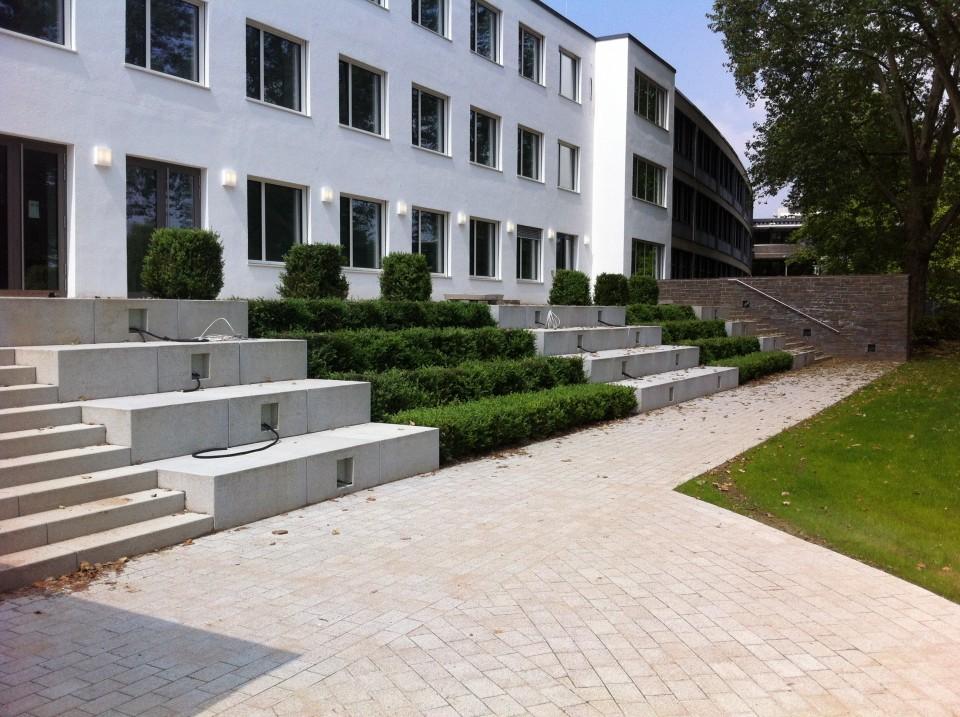 UN-Campus-03