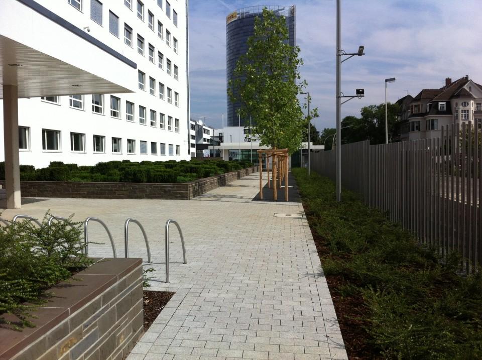 UN-Campus-06