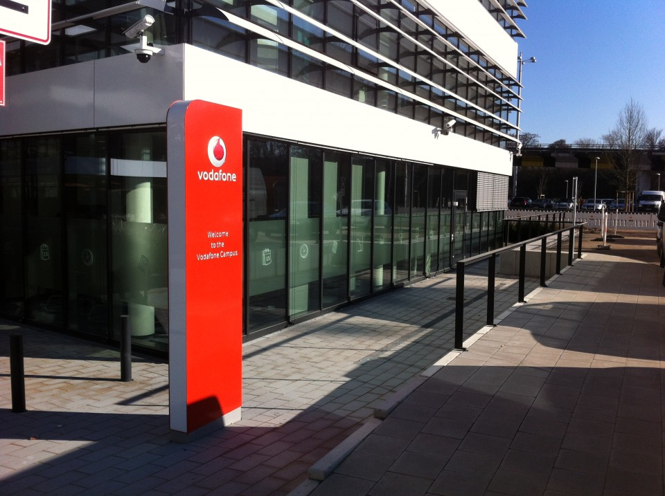 Vodafone_04