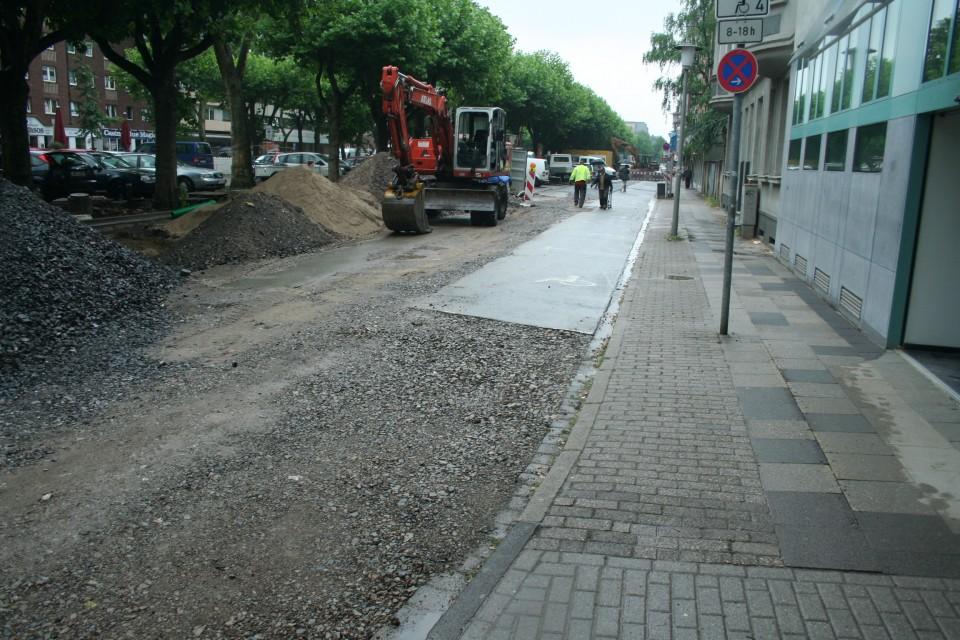110102_Goebenstrasse_OB_03