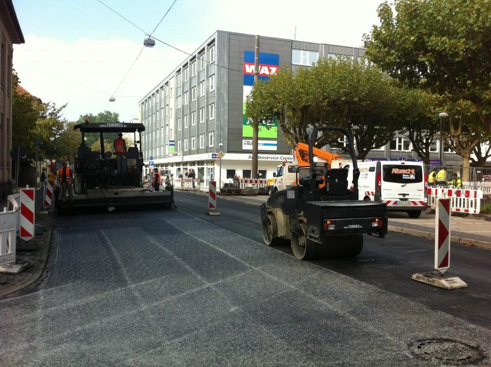 110102_Goebenstrasse_OB_04