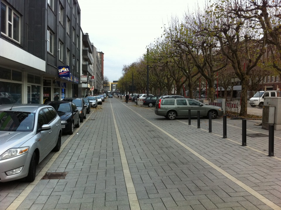110102_Goebenstrasse_OB_06